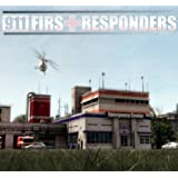 911: First Responders [Download]