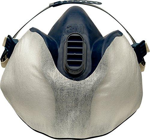 protege-filtres-contre-les-eclaboussures-3m-400