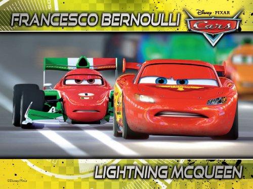 Disney Cars  Release Date Ireland
