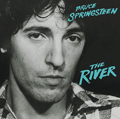 Bruce Springsteen - The River (1 2) - Zortam Music