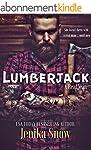 Lumberjack (A Real Man, 1) (English E...