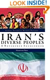 Iran's Diverse Peoples: A Reference Sourcebook (Ethnic Diversity Within Nations)