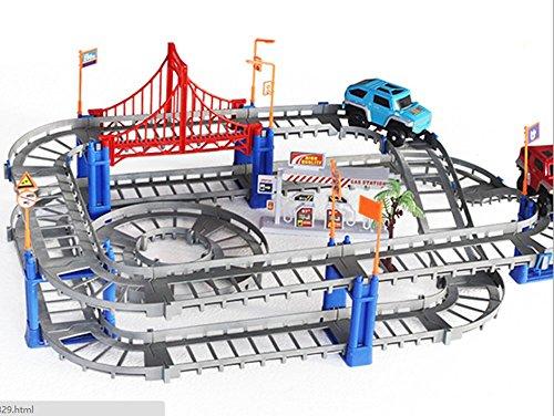 track-jouet-elstey-pince-lai-amazing-vitesse-rail-track-rail-jouet-1208-racing-thomas-multi-pistes-v