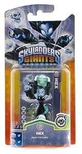 Figurine Skylanders : Giants - Hex