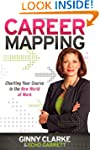 Career Mapping: Charting Your Course...