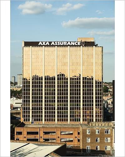 photographic-print-of-axa-assurance-building-dp164675