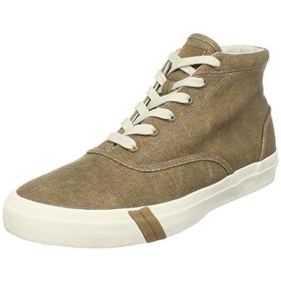 pro keds s royal cvo mid athletic shoe
