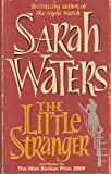 The Little Stranger [ Large Print ] Sarah Waters