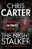 Night Stalker (0857202960) by Carter, Chris