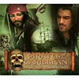 "Pirates of the Caribbean I-IIIvon ""Global Stage Orchestra"""