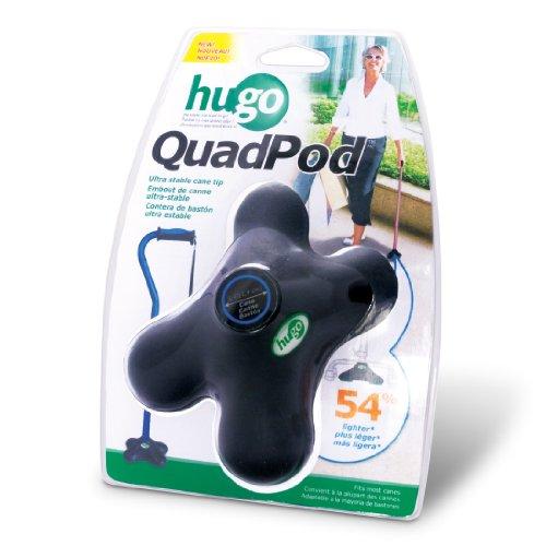 hugo-quad-pod-ultra-estable-punta-de-la-cana