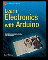 Learn Electronics with Arduino