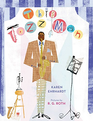 This Jazz Man (This Old Man Book compare prices)