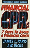 img - for FINANCIAL CPR book / textbook / text book
