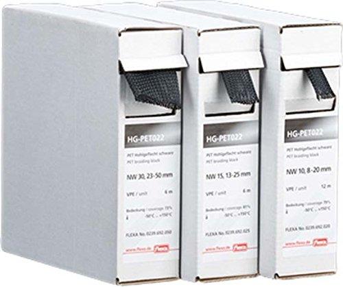 flexa-hohlgefl-veritable-tuyau-hgpet022swnw108-20b-distributeur-box-12-m-hohlgefl-veritable-tuyau-40