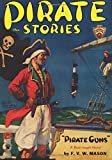 img - for Pirate Stories - 11/34: Adventure House Presents book / textbook / text book