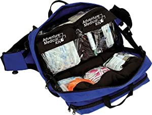 Adventure Medical Professional by Adventure Medical Kits