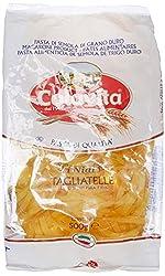 Colavita Tagliatelle Pasta, 500g