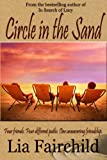 img - for Circle in the Sand book / textbook / text book