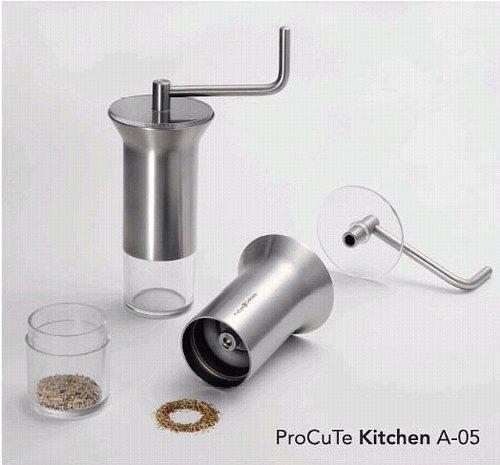 """Gewürzschneider """"ProCuTe"""" Kitchen"""