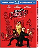 Bored to Death: Season 2 [Blu-ray] (Bilingual)