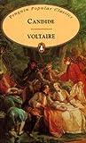 Francois Voltaire Candide