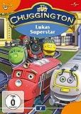 Chuggington 07 - Lukas Superstar