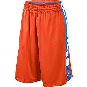 Nike Men's Elite Stripe Shorts