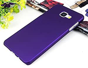 Case Creation TM Back Cover For Samsung Galaxy J5 Prime / J5 Prime Dual Sim / SamsungJ5Prime SM-G570F