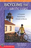 Search : Bicycling The Pacific Coast
