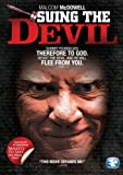 Sueing The Devil [DVD] [2011]