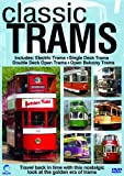 echange, troc Classic Trams [Import anglais]