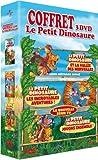 echange, troc Petit Dinosaure - Coffret 3 DVD