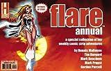 Flare Annual #2