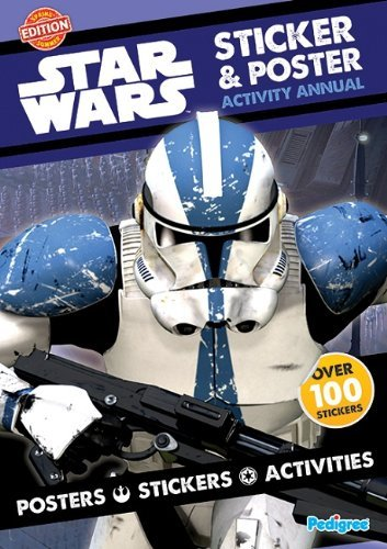 star-wars-sticker-poster-activity-annual-by-pedigree-books-2014-07-08