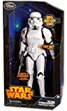 Star Wars Talking Stormtrooper Figure With 22 Phrases