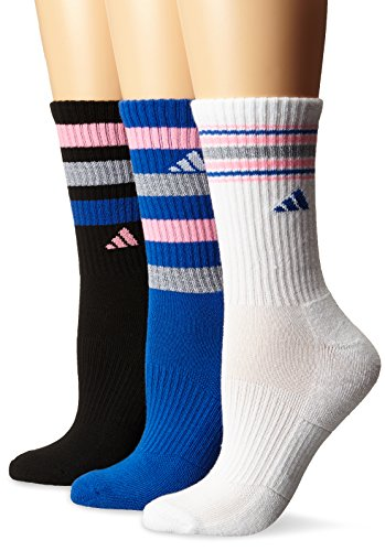 adidas-Womens-Cushioned-Crew-Sock-3-Pack