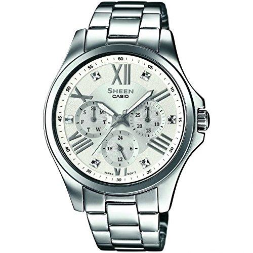 reloj-casio-sheen-she-3806d-7audr