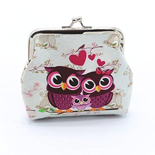 coin-pursemisaky-womens-owl-wallet-card-holder-clutch-handbag