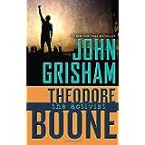 Theodore Boone: The Activist ~ John Grisham