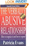 The Verbally Abusive Relationship: Ho...