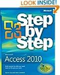 Microsoft� Access� 2010 Step by Step...