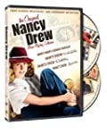 The Original Nancy Drew Movie Mystery...