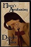 Nisey's Awakening (Doms of Chicago #1)