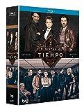 El Ministerio del Tiempo Pack Temporadas 1 y 2 Blu-ray España