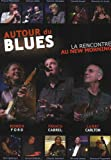 echange, troc Autour du Blues - La rencontre au New Morning