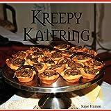 Kreepy Katering