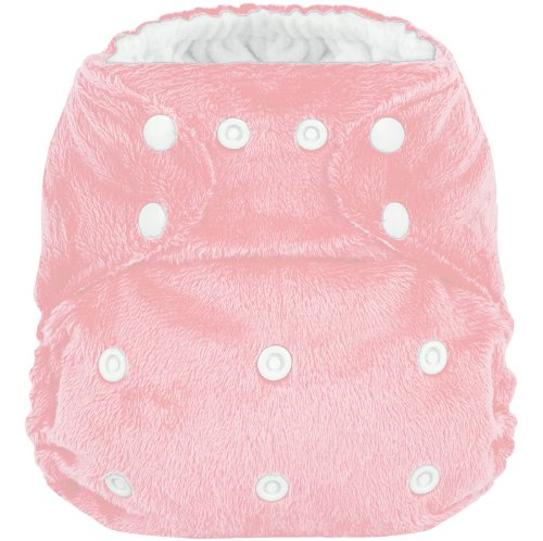 Minky Hero Pocket Cloth Diaper (Lab Values Made Incredibly Easy compare prices)