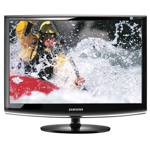 Samsung+2333SW+23-Inch+Full+HD+Widescreen+LCD+Monitor