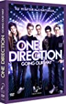 One Direction: Going Our Way (+ Posta...